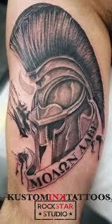 rip navy tattoos 116 best tats images on pinterest tribal tattoos sleeve tattoos