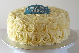 Carrot Decoration For Cake Carrot Birthday Cake Google Search Baking And Decorating Tips Its