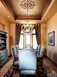 dining room paint color ideas dining room paint color ideas 5154 house decoration ideas
