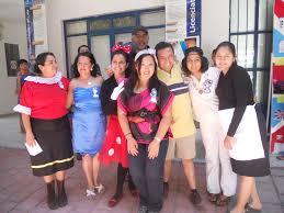 michelle tsai fulbright mexico english teaching assistantship