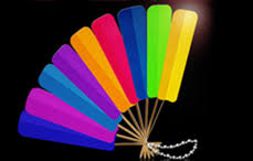 Multi Colored Ceiling Fans by Usha Fans Online Best Fans Price In India Usha Com