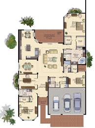 draw house plans home interior design gl and designs free a plan