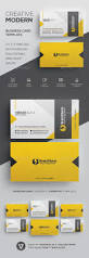 creative modern business card template by verazo graphicriver