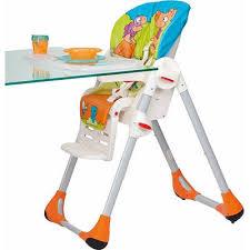chaise haute comptine chaise chaise haute multifonction chaise haute multifonction pas