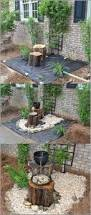 10 charming ideas for your outdoor space gardens party lighting