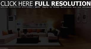 Beige Living Room by Simple 50 Ceramic Tile Hotel Decor Design Inspiration Of Beige