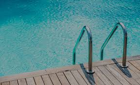 pool shapes and sizes above ground pool pool shapes and sizes above ground cbstudio co