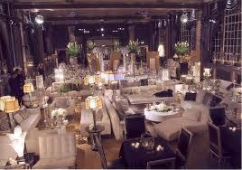 bloomsbury ballroom images bloomsbury london londontown com