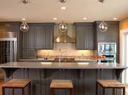 how to choose the best kitchen cabinet new90 modern home