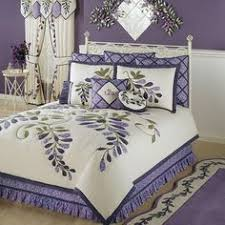 machine embroidery designs for bed sheets google search ideas