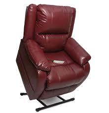 lc 455 power lift recliner