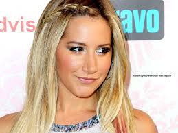 ashley tisdale wallpapers ashley tisdale is planning an intimate wedding arabia weddings