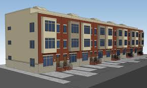 geary estate townhomes philadelphia real estate u0026 homes for sale