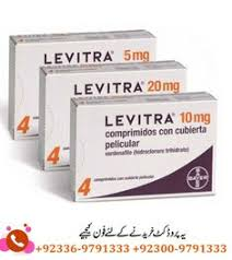 pfizer viagra 100mg available in kohat viagra tablets usa 30