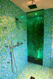bathroom winning amazing bathroom glass tile design ideas small