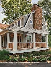 121 best dutch colonial exteriors images on pinterest dutch