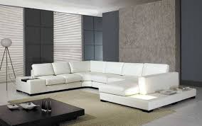 Leather Sofa Sectional Recliner by Sofa Sectional Couch Red Leather Couch Contemporary Couches