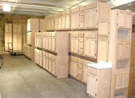 Kitchen Cabinet Canada Unfinished Oak Kitchen Cabinet Unfinished Oak Kitchen Cabinets