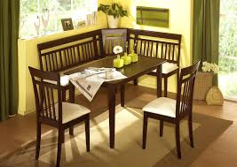 dining room booth booth dining room table sets terrific booth table impressive