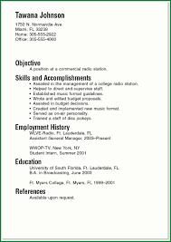 New Graduate Resume Sample by Cv Samples For It Students Buy Original Essay