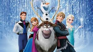 film frozen hd it s official frozen is becoming a broadway musical fandango