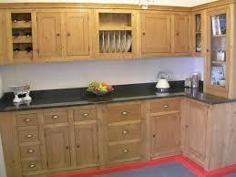 Kitchen Cabinet Accessories Uk by Salvoweb Uk U003e Kitchen U0026 Accessories U003e Recraft Upcycled Page 1