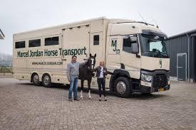 renault trucks 2014 speciale renault trucks t 6x2 voor marcel jordan u2022 ttm nl