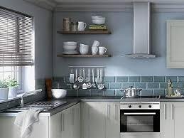 Homebase Kitchen Designer Kitchen Fitter Gosport Fitted Kitchen Specialist Gosport