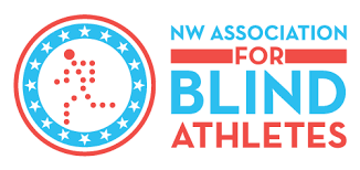 Services For The Blind And Visually Impaired Enriching Lives Through Sports Northwest Association For Blind