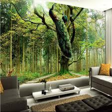 aliexpress com buy home decor photo backdrops wallpaper for