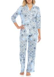 rogers pajamas lounge sale uk official website rogers