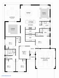 bungalow style floor plans modern bungalow plans bungalow style house plans design