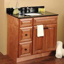 Home Design Outlet Center Bathroom Vanities Bathroom Vanities Outlet U2013 Vitalyze Me