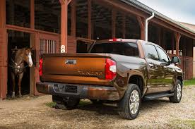 toyota tundra colors 2014 2014 toyota tundra limited and 1794 edition drive photo