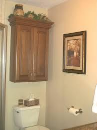 bathroom wall hung bathroom furniture wall storage cabinets