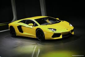 yellow lamborghini png black and yellow lamborghini wallpaper 29 wide wallpaper
