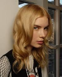 Locken Frisuren by 57 Best Frisuren Für Locken Images On Hairstyles