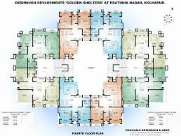 apartment design plans floor plan micro apartments floor plans unique apartment building floor plans