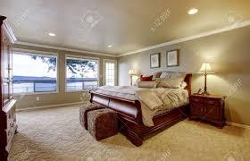 Master Bedrooms Designs 2016 Master Bedroom New Elegant Master Bedroom Decor With Bedroom