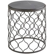 tremont end table pier 1 imports