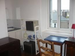 chambre nantes chambres à louer nantes 22 offres location de chambres à nantes