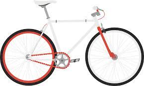 honda bike png bike png clipart download free car images in png