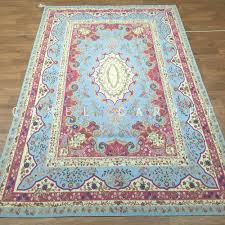 Chinese Aubusson Rugs Wholesale Woven Fabric Carpet Online Buy Best Woven Fabric
