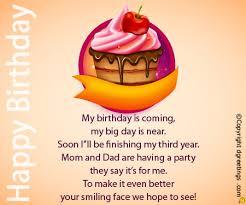 kids birthday invitation wording kawaiitheo com