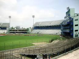 barabati stadium wikipedia