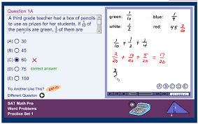 solving math word problems with online tools best kids