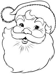 rakhi coloring pages the 25 best santa face ideas on pinterest how to draw santa