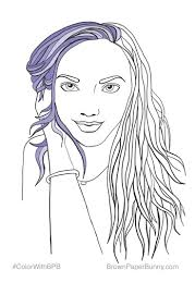 28 best coloring book pages images on pinterest coloring