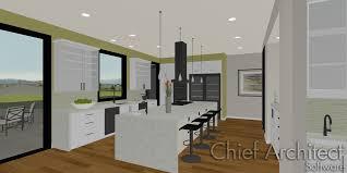 amazon com home designer interiors 2018 mac download download