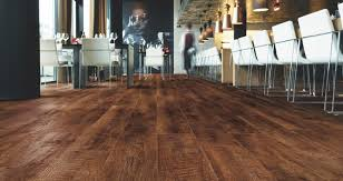 ivc us vinyl flooring products continental flooring company